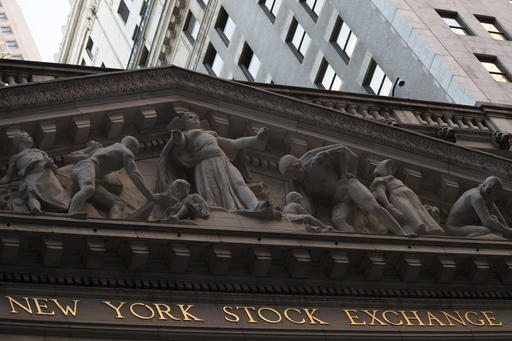February 10, 2017 (STL.News) Wall Street capped a week of milestones Friday with a rally that pushed the major stock indexes to all-time highs for the second day in a row.    Small-company stocks did better than larger ones, nudging the Russell 2000 ...