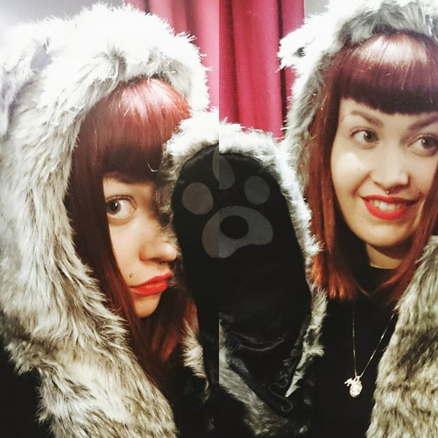 Ihanat korvapipot tassuilla alk. 29€ #cybershopmatkus #cybershopkuopio #cybershop #pipo #talvi #winter #winterfashion