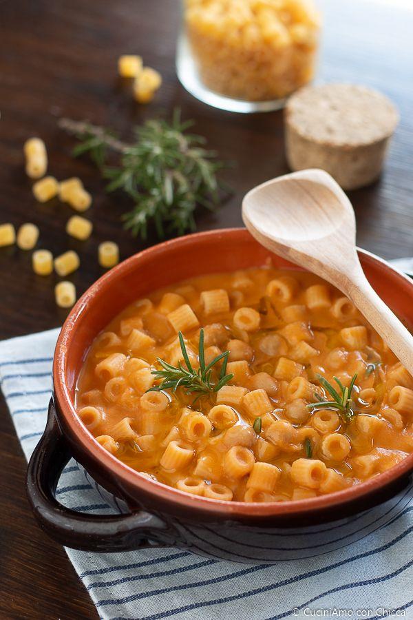 282180019bb03a4f13977562ba6eb11f - Ricette Pasta E Ceci