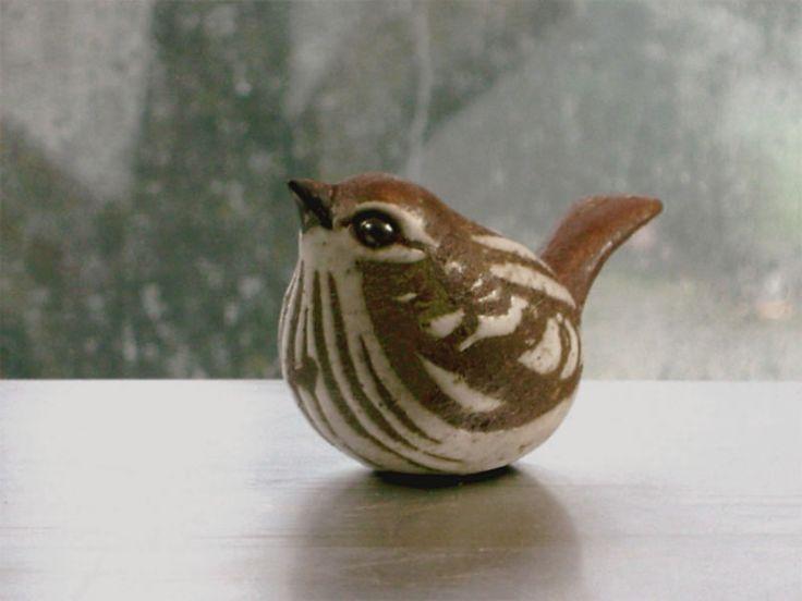 Andersons Stonewear Sparrow