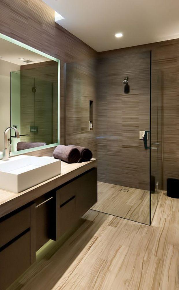 60 diy ideas for bathroom decoration and cabinets 2020 on bathroom renovation ideas 2020 id=51936