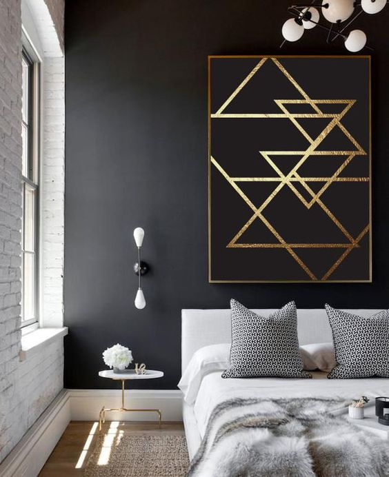 106 best Déco images on Pinterest Poster, Murals and All anime