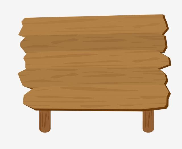 من ناحية رسم الكرتون ألوان مائية علامة تجارية علامة خشبية إشارة المحل خدعه من ناحية رسم الكرتون Png صورة للتحميل مجانا Watercolor Branding Wooden Signs Wooden