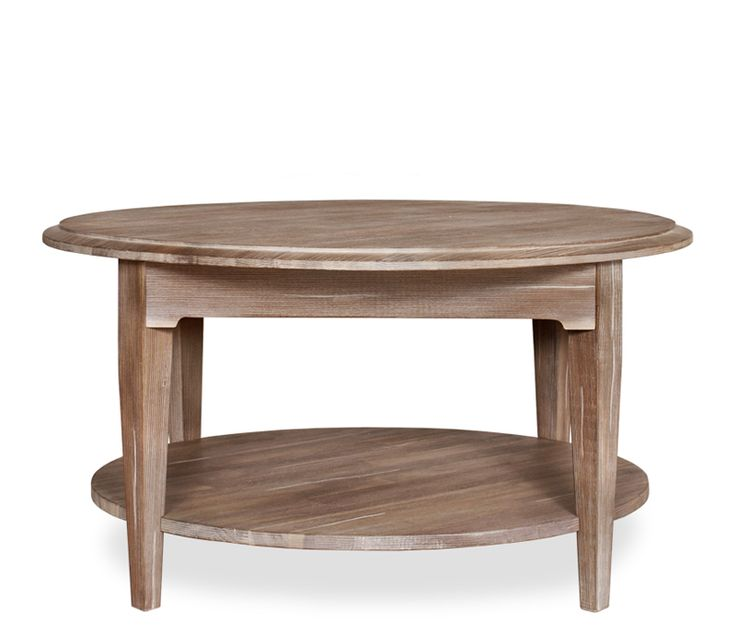 Rattan Coffee Table Sydney: 204 Best Reading Room Images On Pinterest