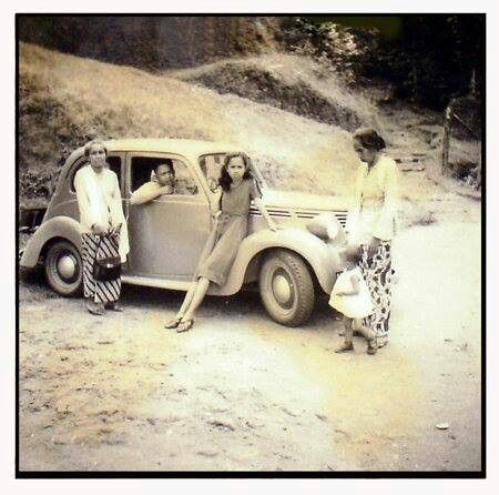 Fiat 1948