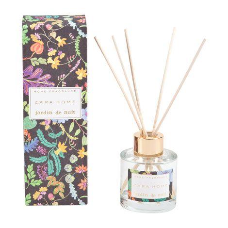 Deodorante per Ambienti Jardin de Nuit - Special Edition - Profumo | Zara Home Italia