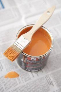Conseils pour peindre  Réalisation : Les Murs ont des oreilles