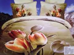 Imagini pentru lenjerii de pat 3d pucioasa