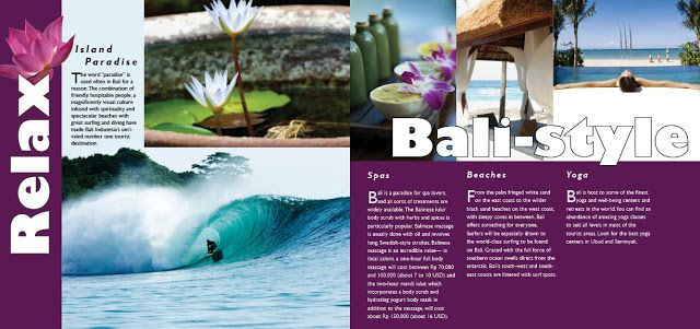 38 best travel brochures images on pinterest