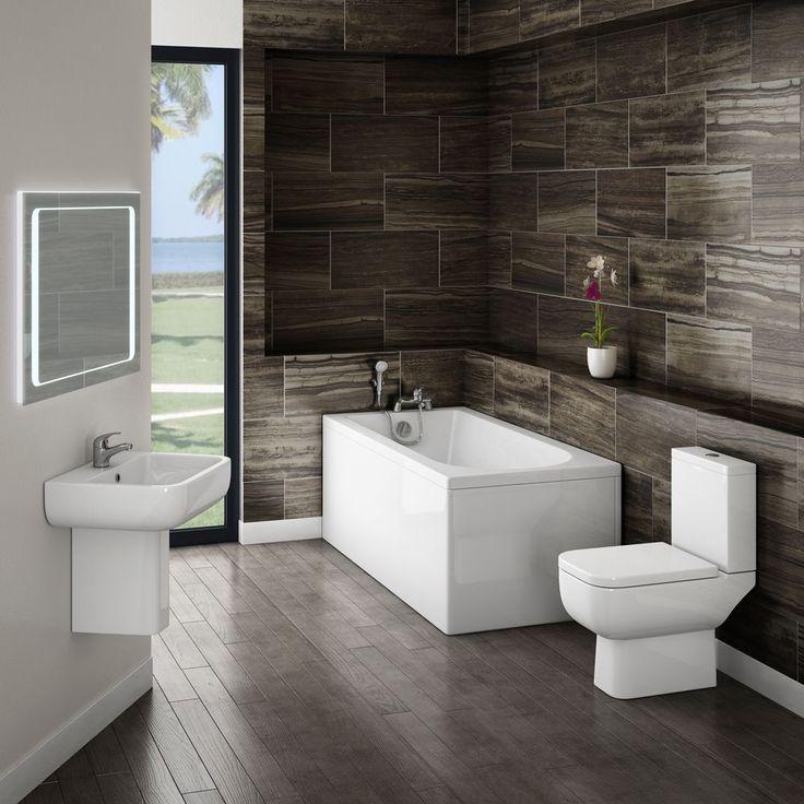 ehrfurchtiges badezimmer umbau bewährte pic oder Eaadffedefbc Small Bathroom Suites Bathrooms Suites Jpg
