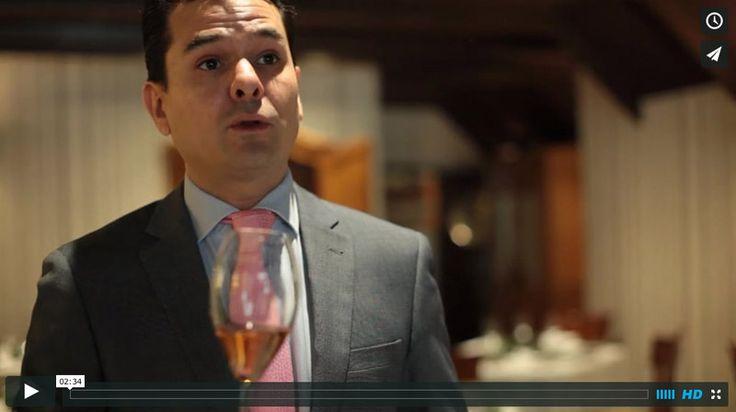 Bodegas Hispano Suizas está destacando notablemente tanto por sus vinos como por sus cavas. Mención especial merece Tantum Ergo Rosé, un cava que ha sido avalado por la crítica especializada.