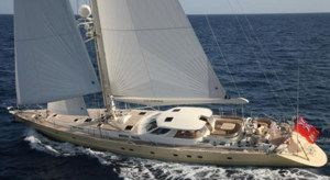 We offer luxury Jongert sailboats for sale and when you set sail on a Jongert, your wake will definitely be...