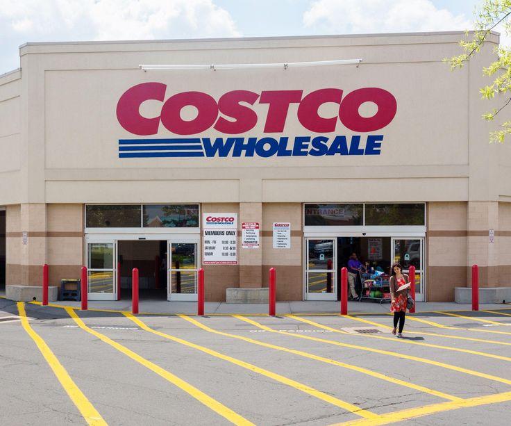 Costco Membership + $20 Cash Card + $25 Coupon for $60! #costco #membership #discount #cost #deal #coupon