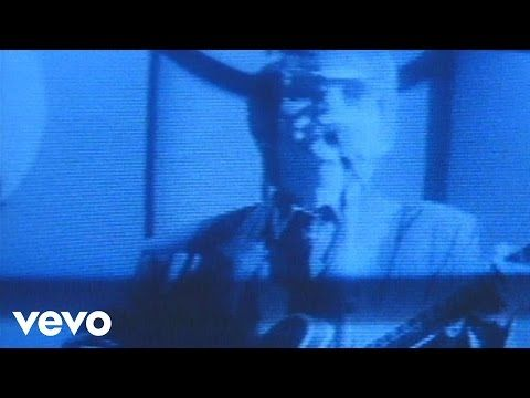 Roy Orbison - I Drove All Night - YouTube