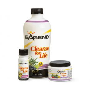 Isagenix Reviews: Cleanse to Lose Weight http://www.howtocleansebody.com/isagenix-reviews-cleanse-to-lose-weight/