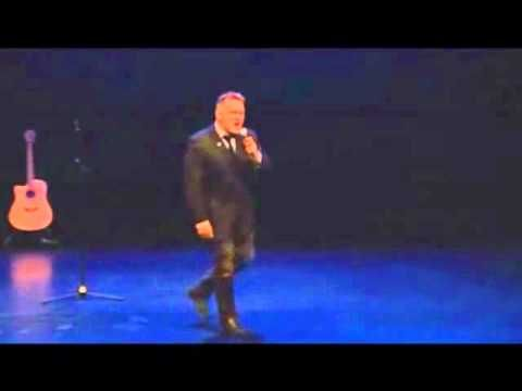 Stewart Lee hates Top Gear (my favorite Brit comedian.)