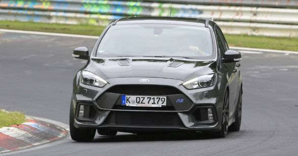 2018 Ford Focus Release date, Price, Redesign, Specs, 2019 ford focus, next gen ford focus, future ford focus 2018, 2018 ford focus redesign, 4th generation ford focus, 2018 ford focus sedan, 2019 focus, next generation ford focus 20172019 ford focus, next gen ford focus, future ford focus 2018, 2018 ford focus redesign, 4th generation ford focus, 2018 ford focus sedan, 2019 focus, next generation ford focus 2017