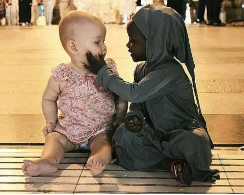 BEST QUOTES ABOUT LIFE   deeplifequotes:  Humanity should be our race. Love should be our...