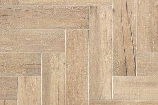 Piastrella in gres porcellanato effetto legno colorato in massa Grafica di superficie similare al parquet in legno, per chi vuole la stessa visione del legno con un prodotto che non ha bisogno di manutenzione e facile da pulire.