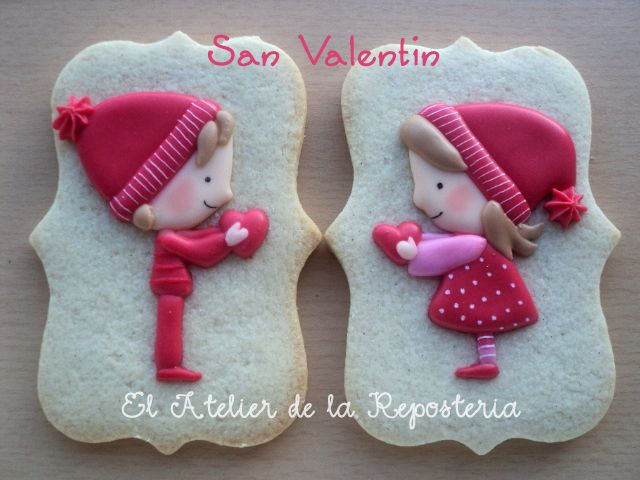 San Valentin      https://www.facebook.com/pages/El-Atelier-de-la-Reposteria/139591849571481