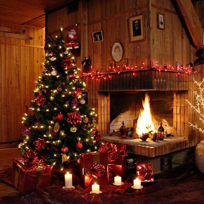 Die Besten 25 Weihnachtsbaum Aus Holz Ideen Auf Pinterest: Die Besten 25+ Weihnachtsbaum Schmücken Ideen Auf