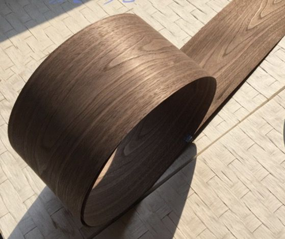 Find More Furniture Accessories Information about 2PCS/LOT  2.5Meter/pcs   Width:18cm  Thickness:0.5mm  Solid Wood Veneer loudspeaker Kin Sticker,High Quality lot lot,China pcs stickers Suppliers, Cheap lot stickers from Bossli Decoration Ideas Store on Aliexpress.com