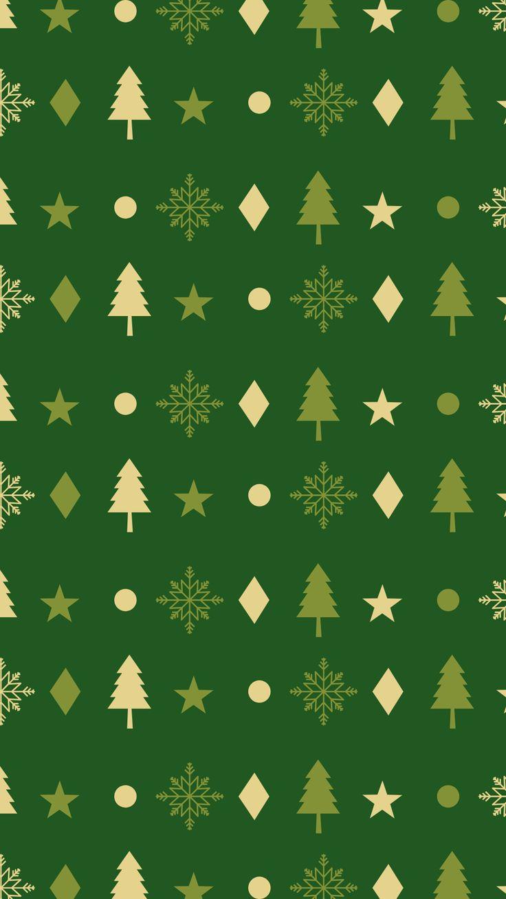 2018 December Phone + Desktop Wallpapers   Blog   CassandraAnn.com – Lifestyle B…