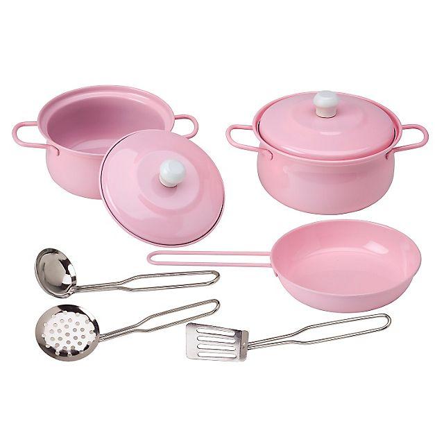 Set de Cocina Gourmet Alex - Falabella.com