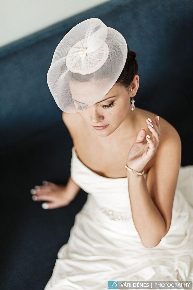 ha nem szereted a hagyományokat http://bridalmirage.hu