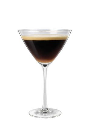 Celebrate National Coffee Day (tomorrow!) with a coffee cocktail: Espresso Martini - Kahlúa, vodka, &  espresso  ATSocialMedia.co.uk #RePin