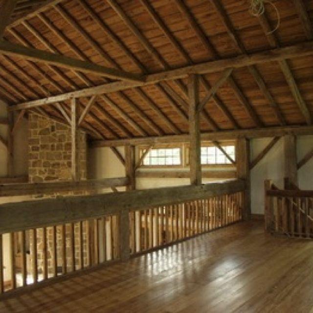 Loft Barn Houses Joy Studio Design Gallery Best Design