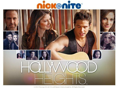 Hollywood Heights [sucks me in more & more with every episode!]Health Club, Hollywood Heights, Favorite Tv, Diy Hair, Hair Food, Addict, Favorite Pin, Favorite Movie, Heights Tv Show And Movie