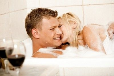 Generic Vardenafil Vilitra, Snovitra works well for classic sexual issues such as erectile dysfunction or impotence in men.