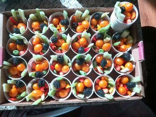 Classroom Snack Ideas : Images about school snack ideas on pinterest class