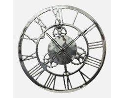 Zegar Sign duży Light&Living 6268219