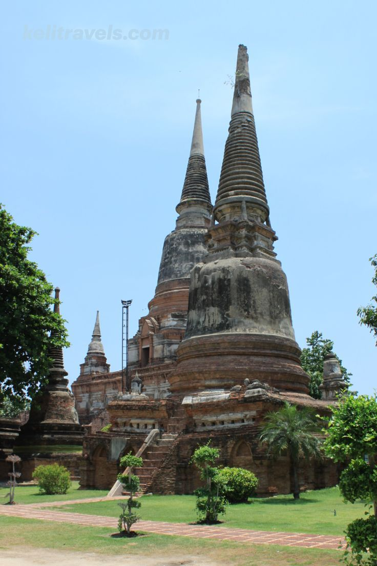 2822c25cc96408d4c034b104f74284bc - How Do I Get From Bangkok To Ayutthaya By Train