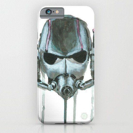 Antman iphone case, smartphone