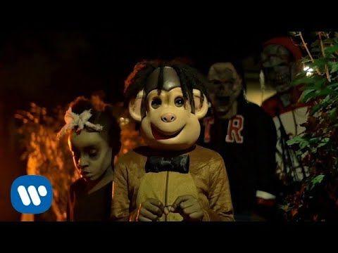 Youtube Channel New Music: Kodak Black - Halloween // Youtube New Song