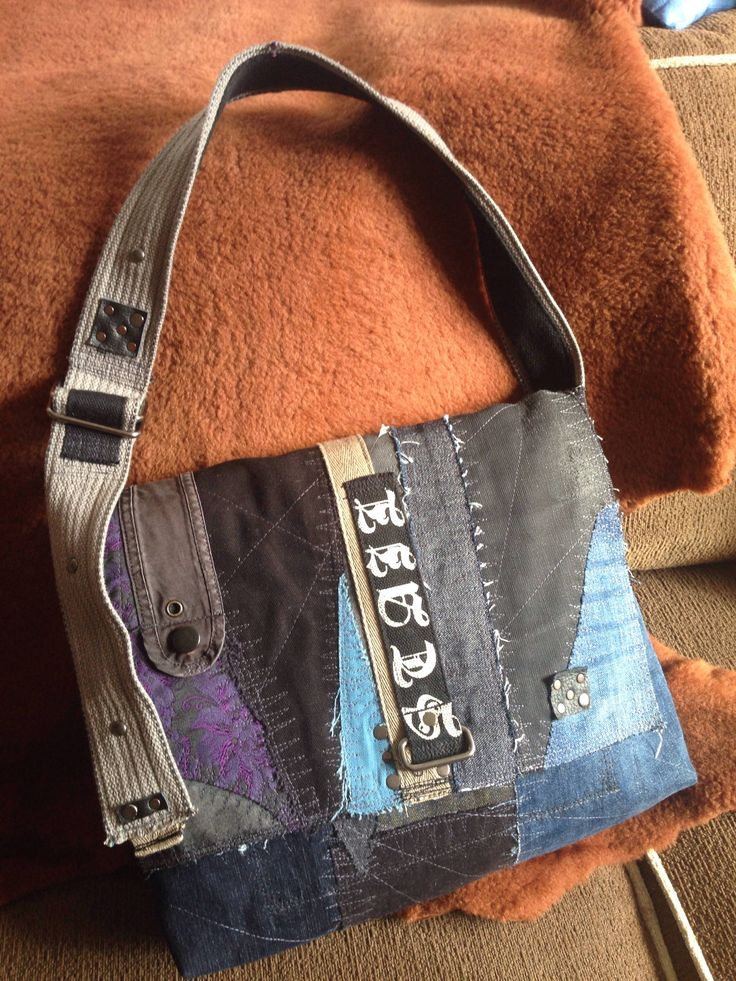 A personal favourite from my Etsy shop https://www.etsy.com/listing/557523101/napoli-mens-messenger-bag-patchwork-3