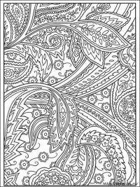 blumen-ausmalbilder-zum-ausdrucken-dekoking-com-2