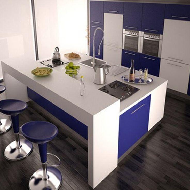 Las mejores ideas sobre diseño y decoración de interiores. Modelos de casas, apartamentos, muebles, diseños de salas, comedor, cocina, baños.