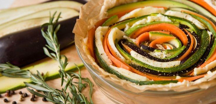 Sughi per ravioli: 20 ricette veloci e buonissime! - LEITV