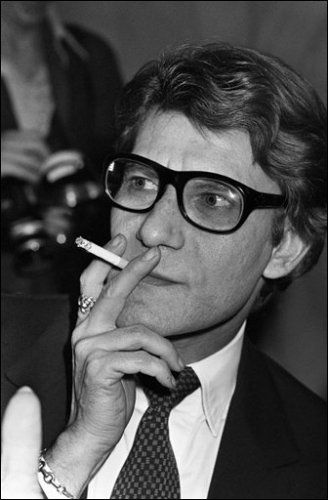 17 best images about lunettes addict on pinterest brad for Maison bonnet