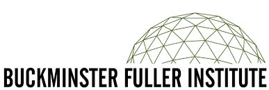 Buckminster Fuller Institute Challenge #Grants; Due: March 1st, 2016; invites designers, architects, planners, entrepreneurs, scientists, artists, activists, and students worldwide to submit original solutions to some of humanity's most pressing problems.