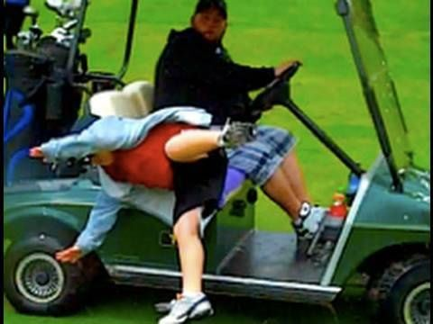 golf cart accidents club solenoid wiring diagram best 19 ideas on pinterest | humor, carts and stuff