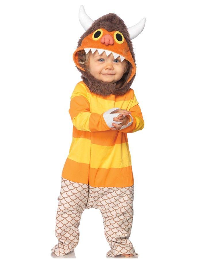 Best 25+ Toddler boy costumes ideas on Pinterest   Toddler boy ...