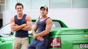 tradie - Google Search