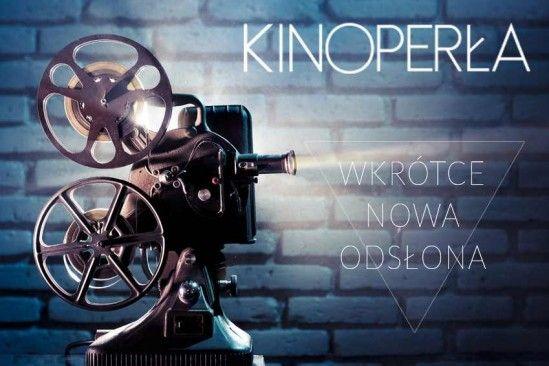 Wstęp do kina plenerowego w obu lokalizacjach już od godziny 19:00, filmy będą wyświetlane od ok. 21:00.