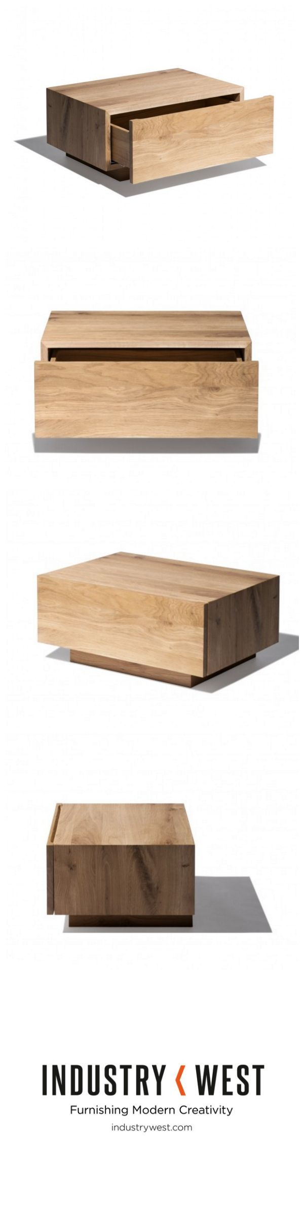 25 best Coffee Table With Storage ideas on Pinterest