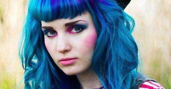 The Best Hair Dye Brands